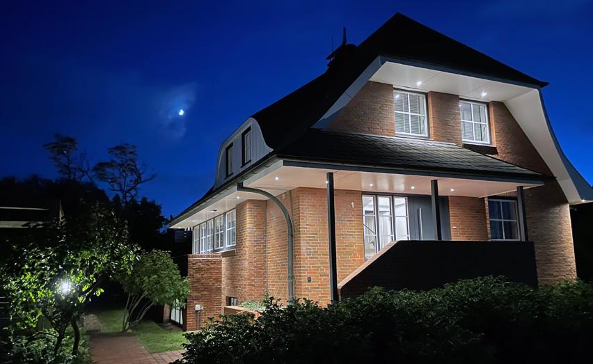 strandmuschel juist ferienhaus. Black Bedroom Furniture Sets. Home Design Ideas